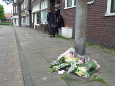 Nick (16) overlijdt enkele uren na steekpartij in Zaandam