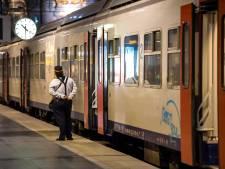Navetteurs.be mitigé face au nouveau plan de transport de la SNCB
