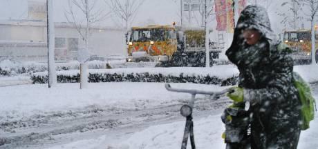 Hoe kon die heftige sneeuwstorm precies 15 jaar geleden ontstaan?
