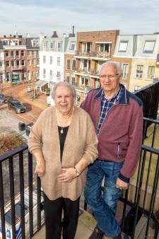 Ouderen verruilen huis graag voor appartement, maar eerste stap is lastigste: 'Nachten van wakker gelegen'