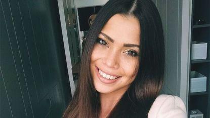 Onderzoek naar dood Belgisch-Nederlandse model Ivana Smit wordt heropend