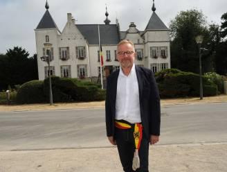 Burgemeester van Wemmel is voorstander van Covid Safe Ticket