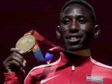 Olympisch kampioen Kipruto moet vrezen voor twintig jaar gevangenisstraf