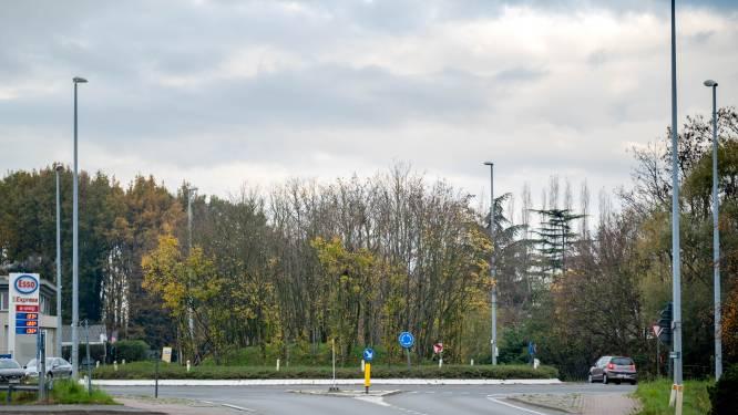 """Gemeenteraad keurt vijfde tak voor rondpunt aan Fabiola goed: """"Voor een betere en rechtstreekse ontsluiting van bedrijventerrein Heistse Hoek"""""""