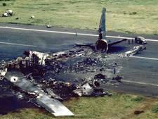 Beelden vliegramp Tenerife na veertig jaar nog op ons netvlies