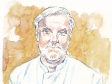 OM vervolgt natuurgenezer Klaus Ross voor dood van drie patiënten