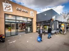 De betrokkenheid in Helmond-Noord is groot, maar zorgen zijn er ook over grootste wijk van de stad