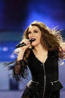 Macedonië toch naar Songfestival