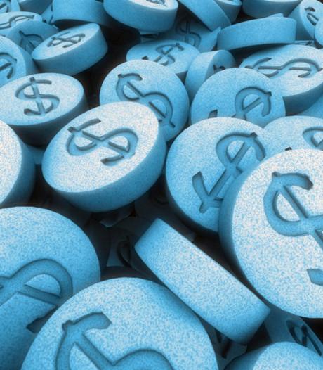 Betuwse burgemeesters pakken drugshandel scherper aan