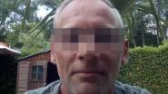 14 jaar cel voor brute verkrachting jogster, 5 jaar voor verkrachting ex-partner
