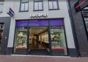 Lucardi Juwelier in Winterswijk.