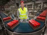 'Coca-Cola wil deel van de oplossing zijn, niet de oorzaak'