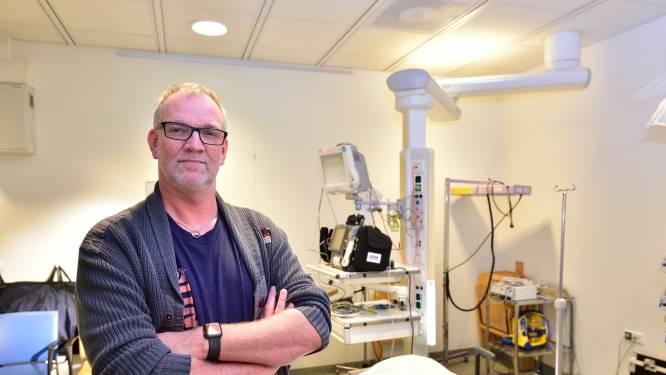 Spoedeisende hulp in Groene Hart kan drukte niet meer aan: 'Patiënten moeten uitwijken naar ander ziekenhuis'