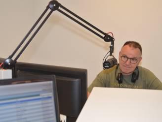 Radio ZRO gaat digitaal en pakt uit met enkele nieuwe radiostemmen