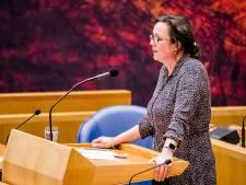 Geen gedwongen ontslagen Ommelander Ziekenhuis Groningen