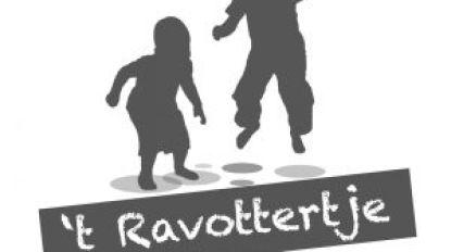 Speelpleinwerking 't Ravottertje opent deze zomer