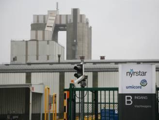 Groen maakt zich zorgen om waterkwaliteit nu Nyrstar langer mag lozen in de Eindergatloop