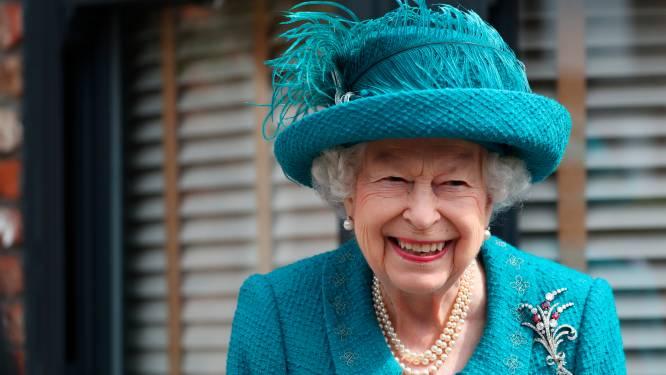 """""""Operation London Bridge"""": le plan secret entourant la mort de la reine Elizabeth II dévoilé"""