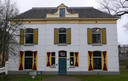 geselectecteerd voor Mijn Favoriete Gebouw in Nijmegen