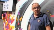 Speculoosfeesten: Raf Coppens vrijdag in Lembeke