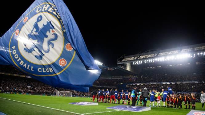 De vijver van Chelsea is leeg voor Vitesse: directeur Spors naar Londen voor gesprekken