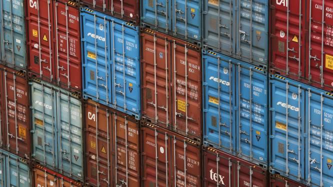 4,5 ton cocaïne bestemd voor Antwerpen in beslag genomen in Ecuador