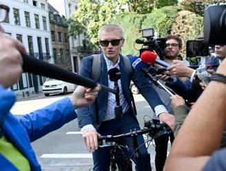 Federale regering stemt in met actieplan om fiets te promoten