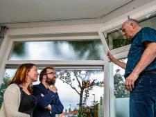 Duizenden sociale huurders in Deventer krijgen 50 euro om energie te besparen: Weggegooid geld of niet?