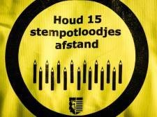 Gemeenten in Groningen en Drenthe denken dat stemmen veilig kan, deskundigen twijfelen