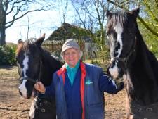 Petitie gestart om echtpaar Goossens in Liessel te steunen