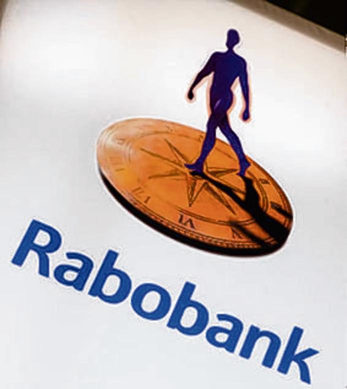 De Rabobank werkt aan een volgende fusie.
