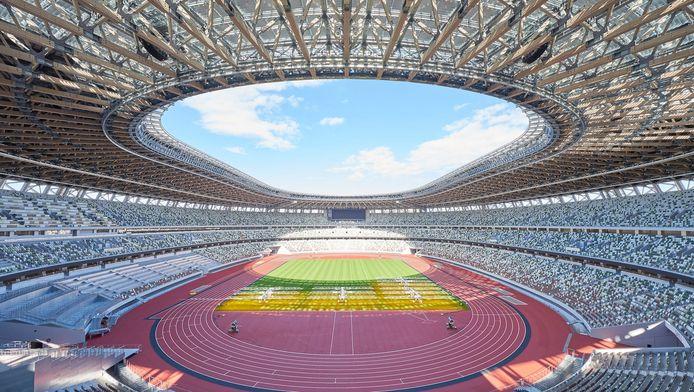 Japan Sport Counsil