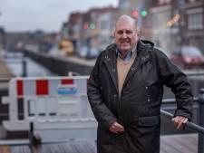 Ton Hendriks blijft kritisch: 'Maar centrum Zevenbergen is klaar voor de toekomst'
