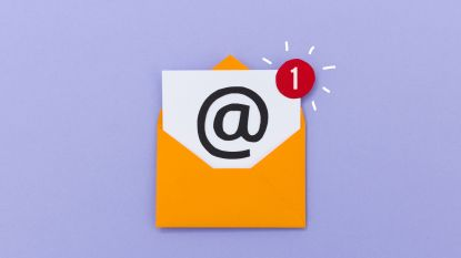 Geachte lezer (of mogen we 'hee jij daar' zeggen?): wat je wel en niet moet doen bij zakelijke mails
