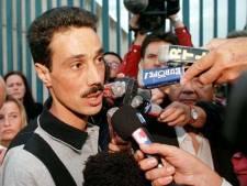 Omar Raddad plaide la révision de son procès