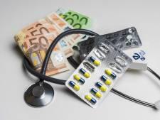 'Botte bezuiniging' dupeert kwetsbaren en chronisch zieken in Winterswijk