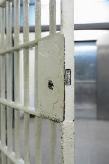 Fusillade dans une cellule de prison en Italie: l'arme sans doute livrée par drone