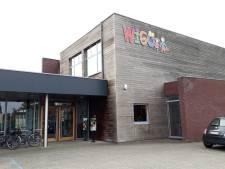 17 élèves de maternelle et deux adultes contaminés au variant britannique près d'Anvers