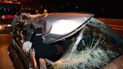 Trucker in beroep vrijuit voor dodelijk ongeval met Shanty (17)