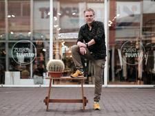 Modeketen Tuunte Fashion failliet verklaard