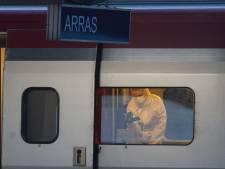 Nederlandse getuige 'zag plotseling paniek ontstaan'