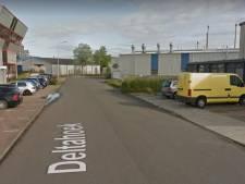 Inbrekers slaan toe bij twee bedrijven in Breskens