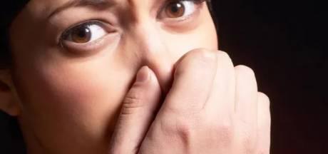 Het stinkt in Ridderkerk: tientallen meldingen over rotte eierenlucht