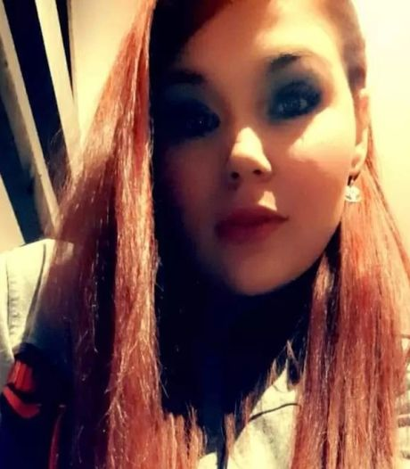 Féminicide à Rochefort: Mariana a été massacrée par son mari devant ses enfants