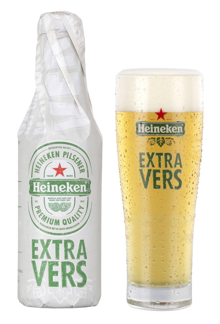null Beeld Heineken