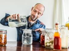De opmars van mindful drinking: 'Cola is geen optie'