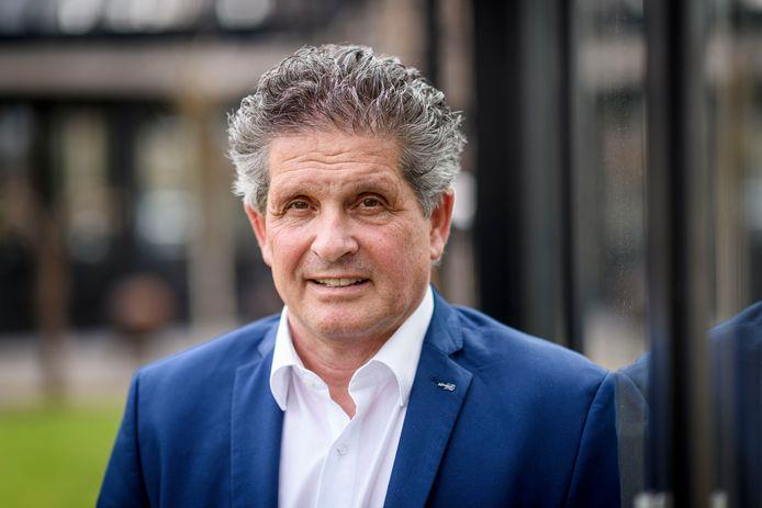 Emiel Muijderman