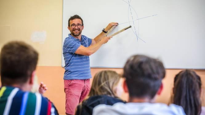 Vrijwilligers gezocht voor nieuwe editie van zomerschool