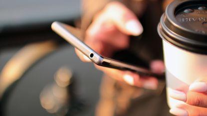Dit zijn de beste smartphones per prijsklasse