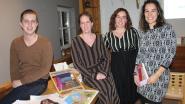 Meetjesland krijgt eerste Freinetschool: De Kleine Helden trekt naar Boelare in Eeklo